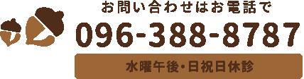 096-388-8787